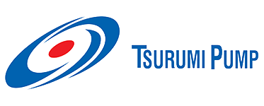 tsrumi-logo-transparent